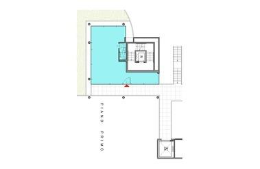 Centrum Firmian A/2 -- 0