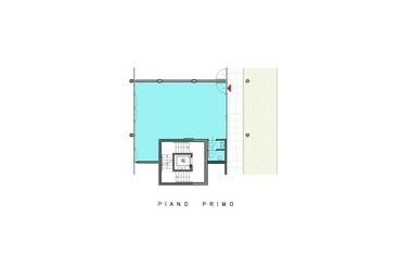 Centrum Firmian B/3 -- 0